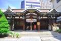 三宮神社11