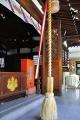 三宮神社12
