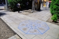 三宮神社13