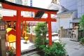 三宮神社16