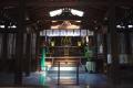 三宮神社15