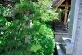 三宮神社18