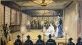 三宮神社21