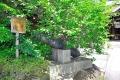 三宮神社22