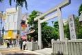 三宮神社27
