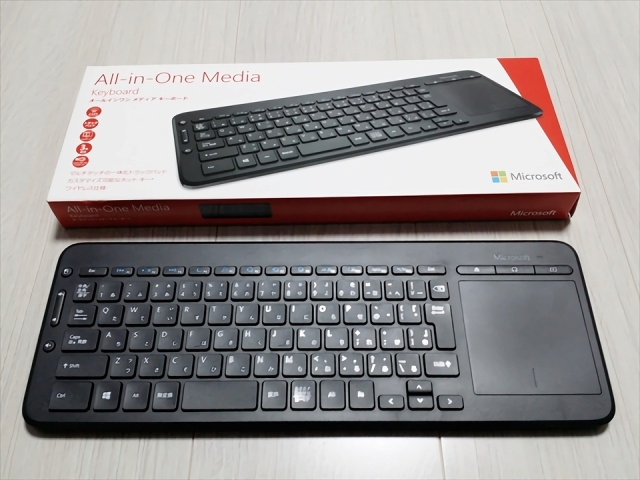 All-in-One_Media_Keyboard_15.jpg