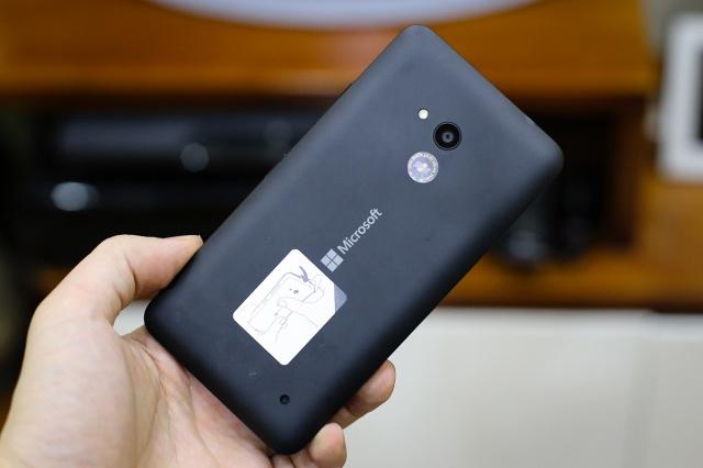 Lumia_640_04.jpg