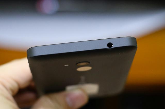 Lumia_640_07.jpg