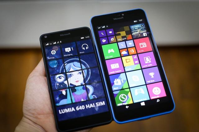 Lumia_640_10.jpg