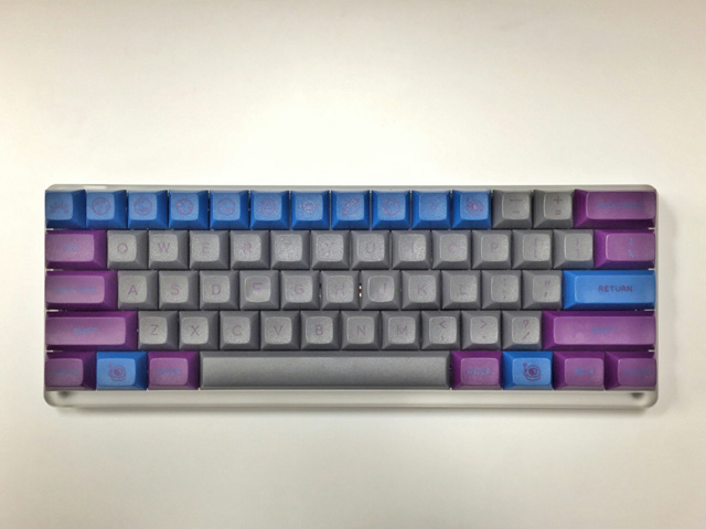 Mechanical_Keyboard48_07.jpg