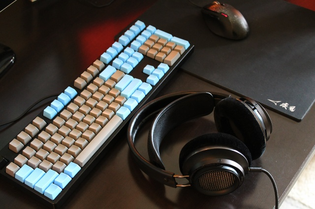 Mechanical_Keyboard48_14.jpg