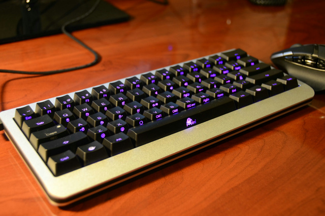 Mechanical_Keyboard48_21.jpg