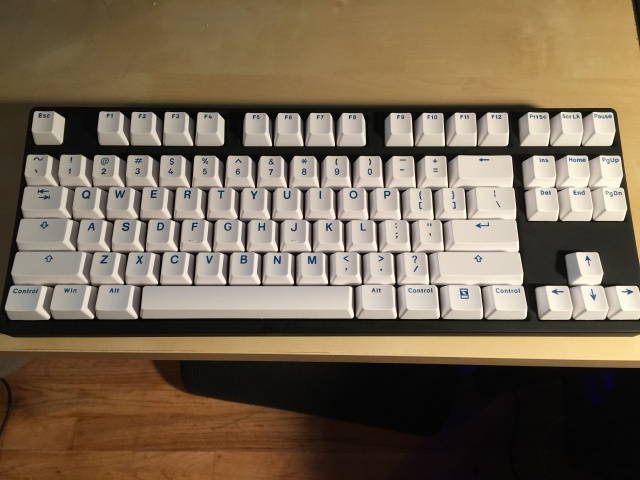 Mechanical_Keyboard48_22.jpg