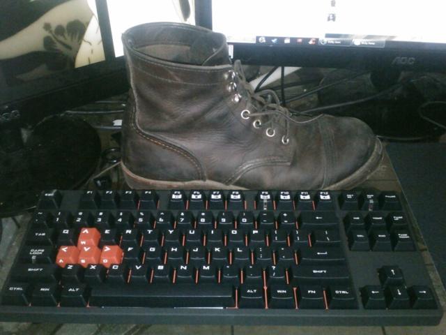Mechanical_Keyboard48_25.jpg