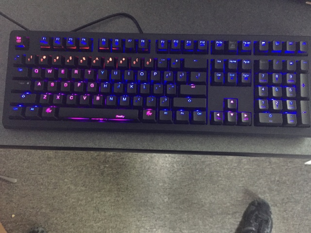 Mechanical_Keyboard48_28.jpg