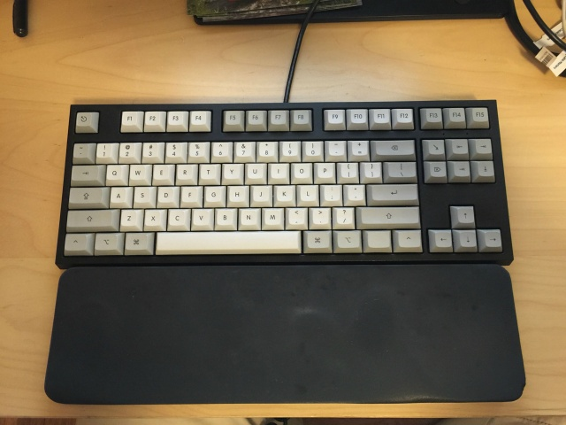 Mechanical_Keyboard48_33.jpg