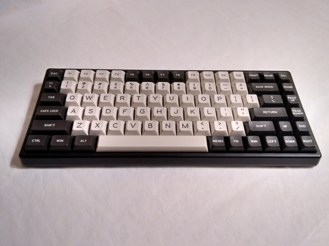 Mechanical_Keyboard48_34.jpg