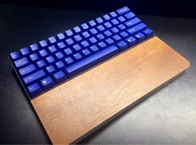 Mechanical_Keyboard48_37.jpg
