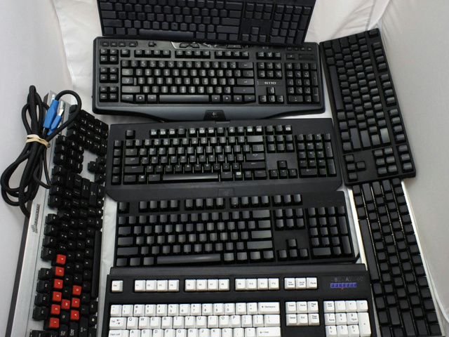 Mechanical_Keyboard48_38.jpg