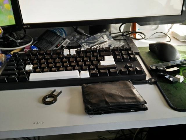 Mechanical_Keyboard48_44.jpg