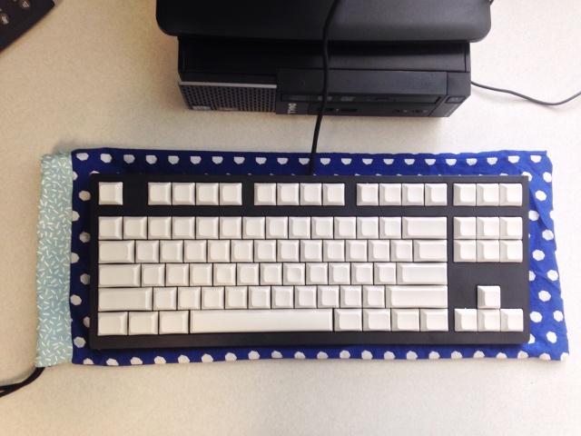 Mechanical_Keyboard48_45.jpg