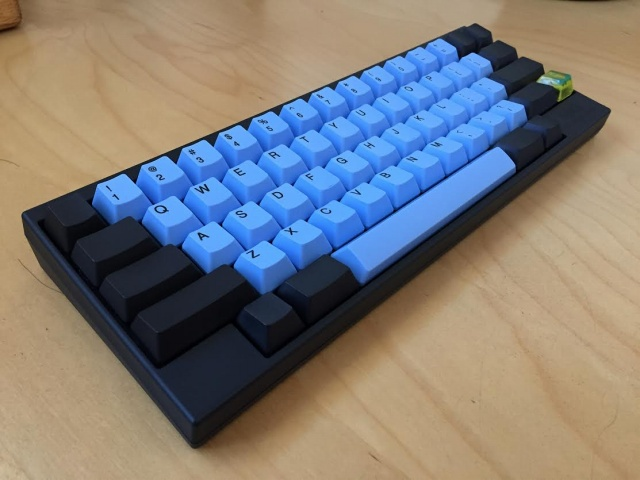 Mechanical_Keyboard48_47.jpg
