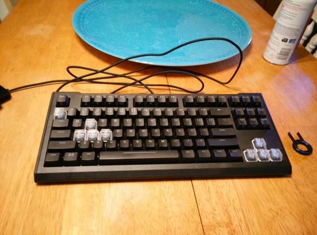 Mechanical_Keyboard48_60.jpg