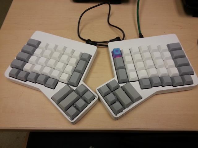 Mechanical_Keyboard48_63.jpg