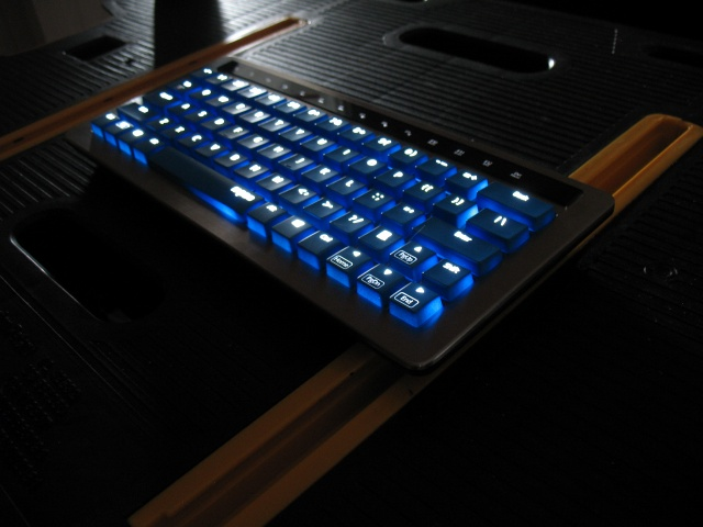 Mechanical_Keyboard48_66.jpg