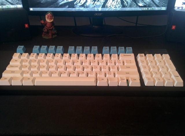 Mechanical_Keyboard48_71.jpg