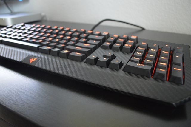 Mechanical_Keyboard48_72.jpg