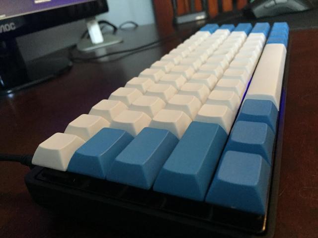 Mechanical_Keyboard48_73.jpg