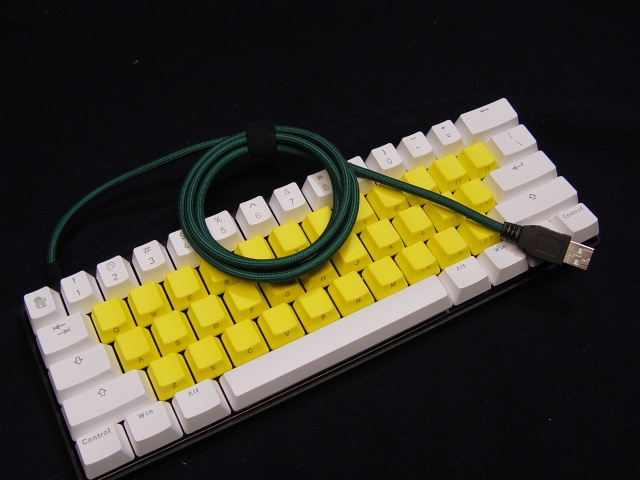 Mechanical_Keyboard48_82.jpg