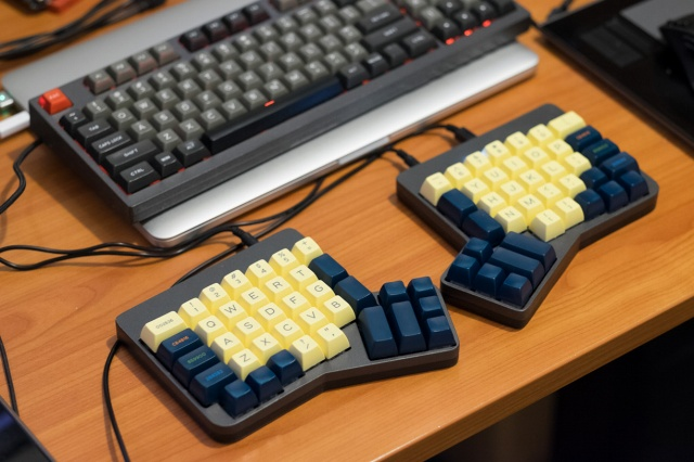 Mechanical_Keyboard48_84.jpg