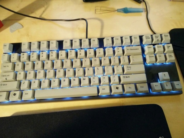Mechanical_Keyboard48_86.jpg
