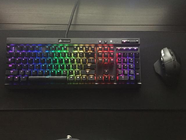 Mechanical_Keyboard48_99.jpg