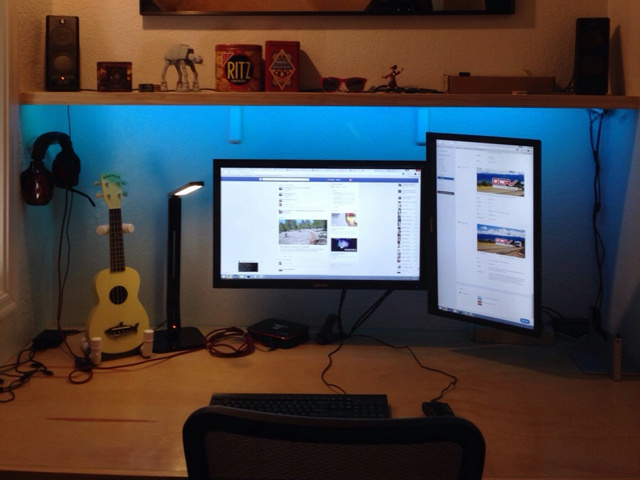 PCdesk_MultiDisplay48_33.jpg