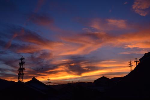 sunset_15_7_24_1.jpg