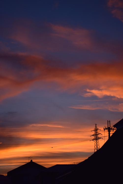 sunset_15_7_24_2.jpg