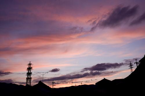 sunset_15_8_14.jpg