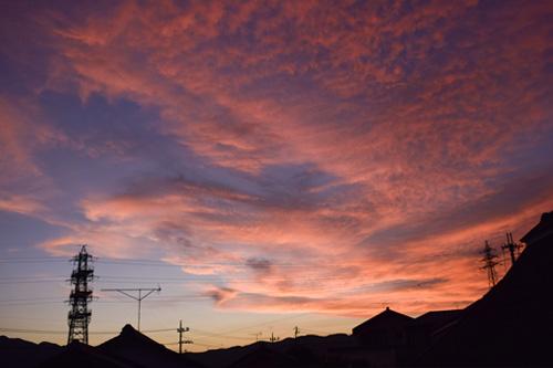 sunset_15_8_5.jpg