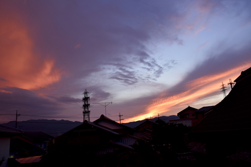 sunset_15_8_7_1.jpg