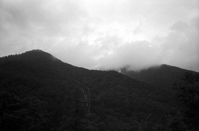 深山幽谷83a