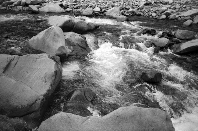 深山幽谷80c