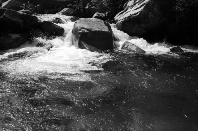 深山幽谷78d