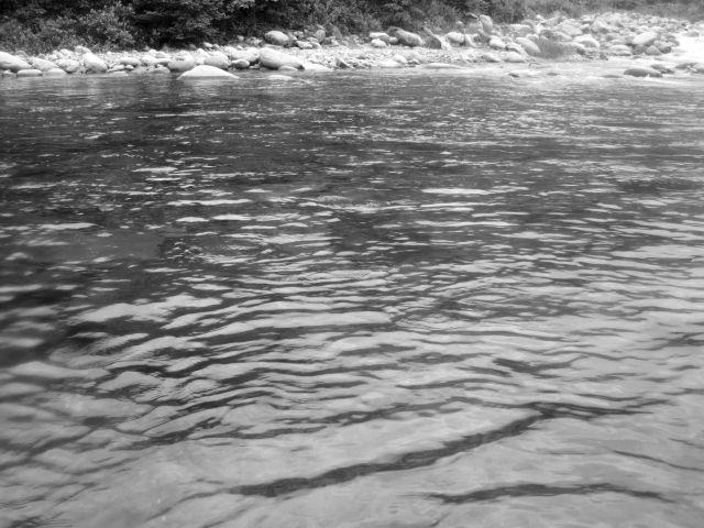 深山幽谷83e
