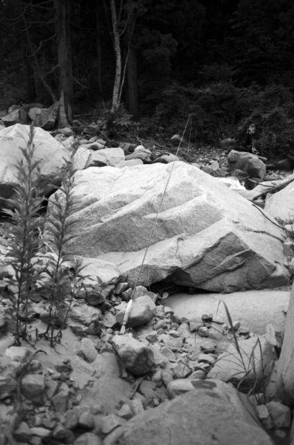 深山幽谷80e