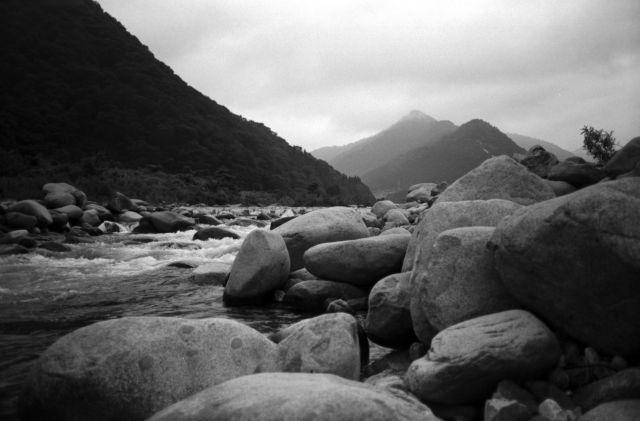 深山幽谷84f