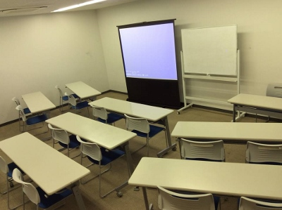 cozy little classroom (400x299)