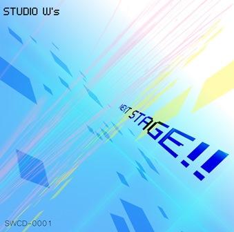 M3-2015-spring